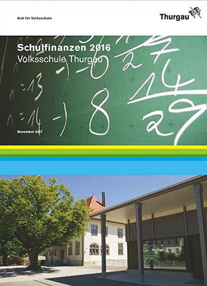 SchulfinanzenCover2016.jpg